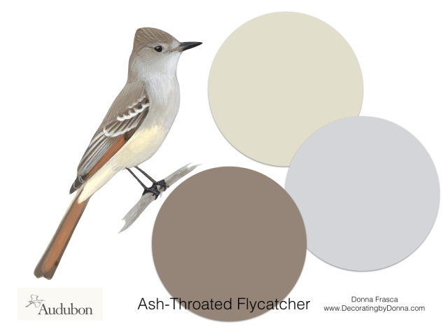 Audubon-birds-color-palettes.006