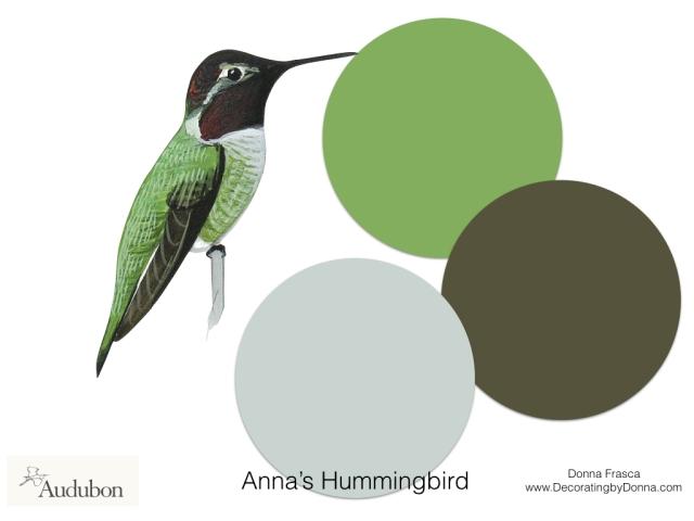Audubon-birds-color-palettes.010
