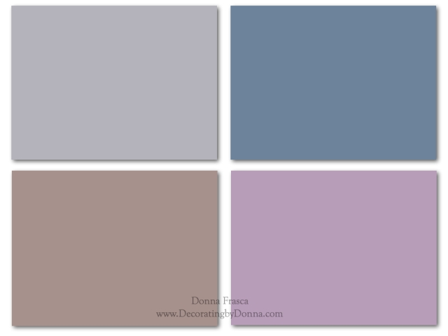 coastal-colors-palettes-schemes-beach-home-staging-house-paint-interior-color-expert.006