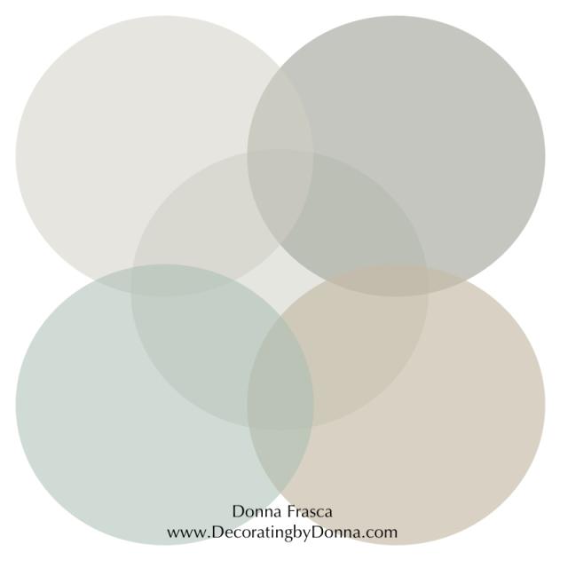 pastel-color-palettes