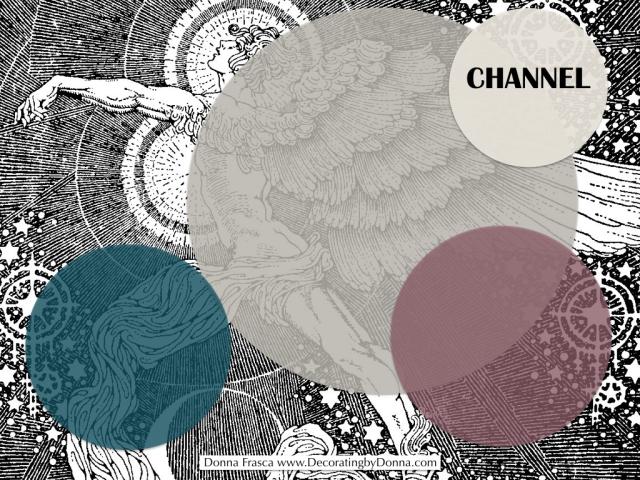 intuitive-color-palettes-002