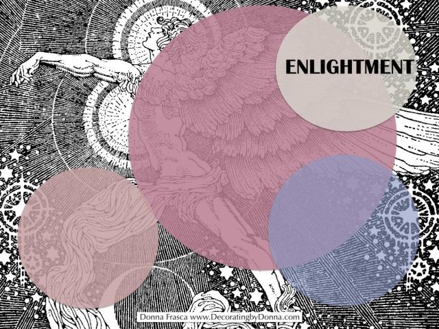 intuitive-color-palettes-004