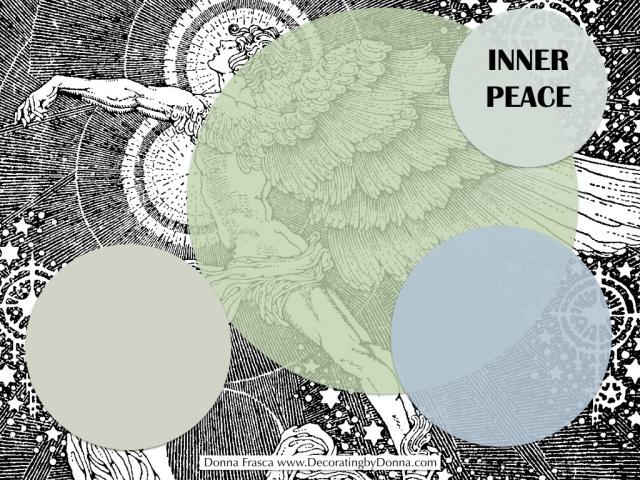 intuitive-color-palettes-006