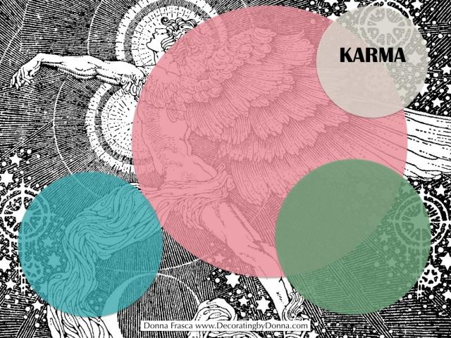 intuitive-color-palettes-007