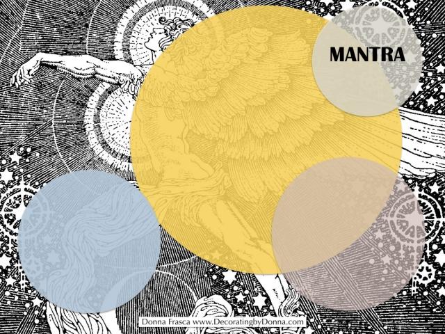 intuitive-color-palettes-008