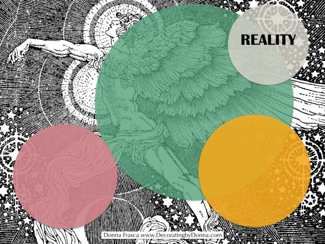 intuitive-color-palettes-009
