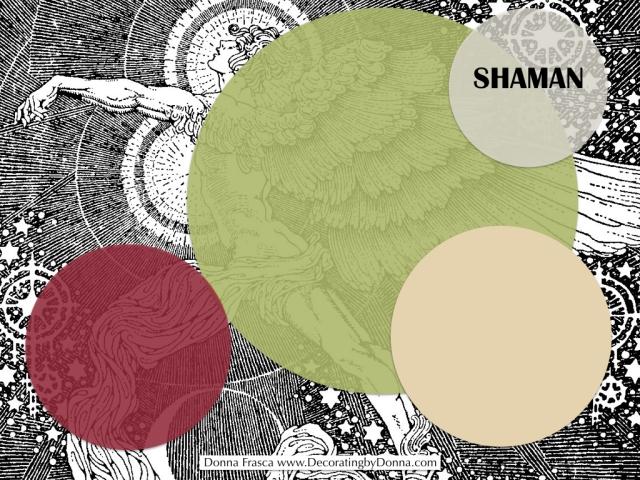 intuitive-color-palettes-010