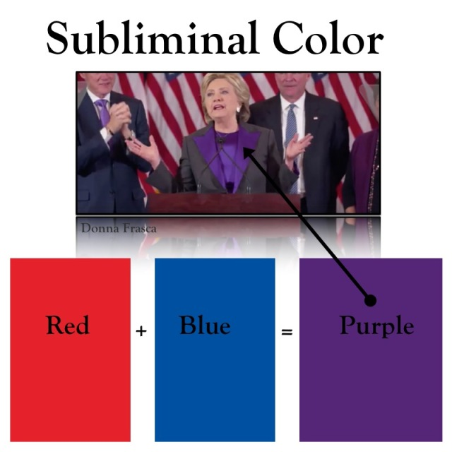 subliminal color