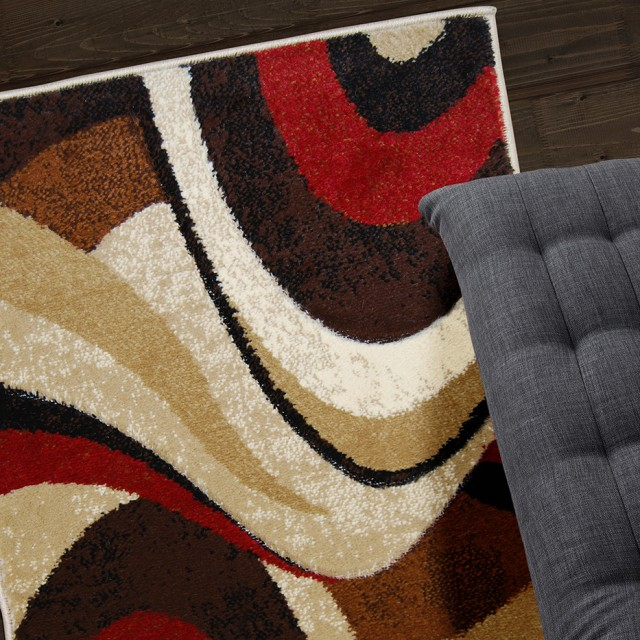 wade-logan-ezekiel-brown-cream-area-rug-wadl3511