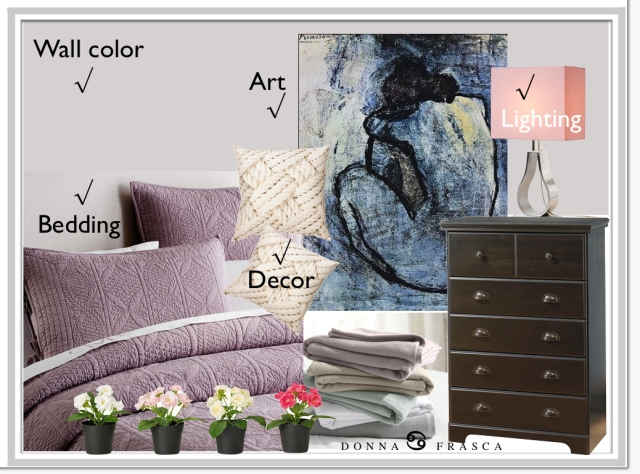 decor_sample_virtual_color