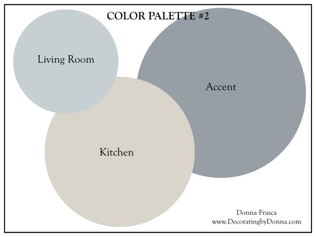 color-palettes-by-donna-frasca-#2.001