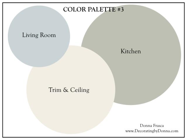color-palettes-by-donna-frasca-#3.001