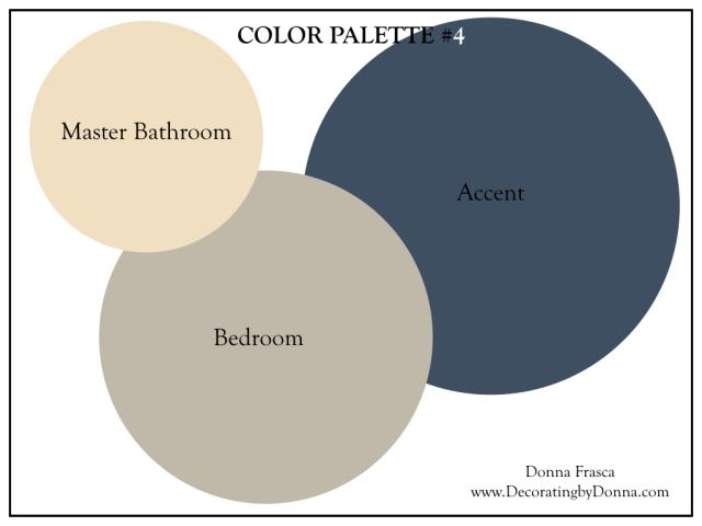 color-palettes-by-donna-frasca-#4.001
