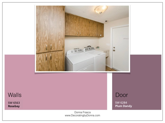 What Color Should I Paint My House what color should i paint my laundry room? | decoratingdonna