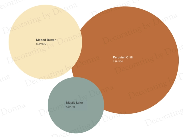 color-expert-holistic-colors-benjamin-moore-color-stories-.001