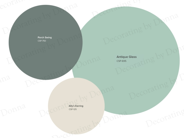 color-expert-holistic-colors-benjamin-moore-color-stories-holistic.001