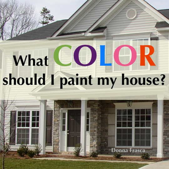 what_color_paint_house
