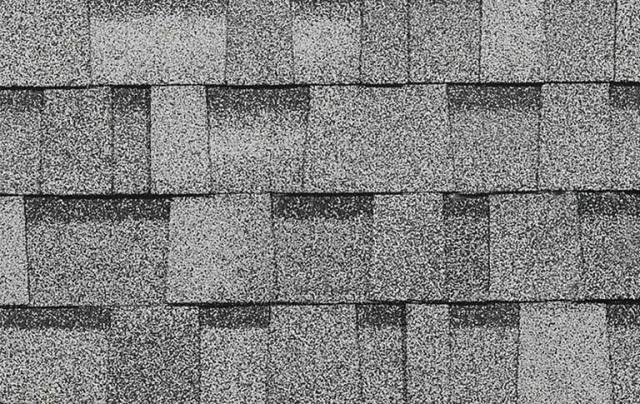 gray-roofing-shingle