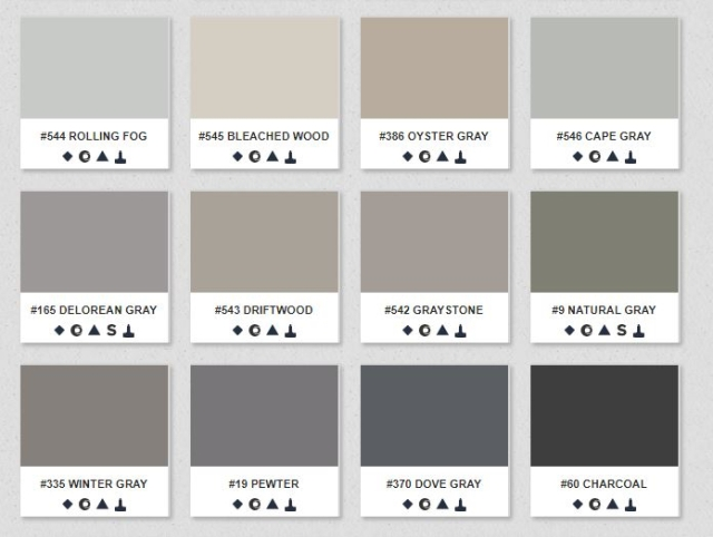 grout-color-choices