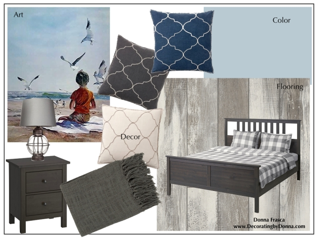 how-to-make-my-coastal-bedroom-cozy.001