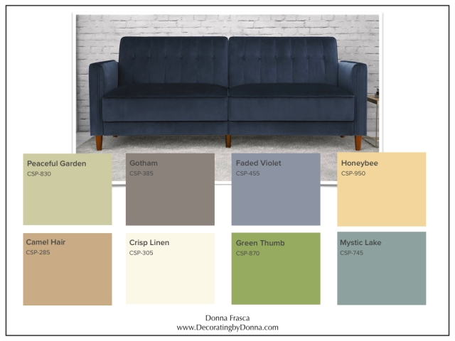 what-color-should-I-paint-my-wall-if-I-have-a-navy-sofa.001