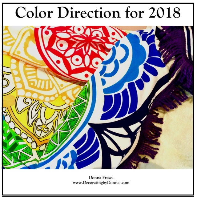 what-colors-should-we-have-in-our-home-for-2018