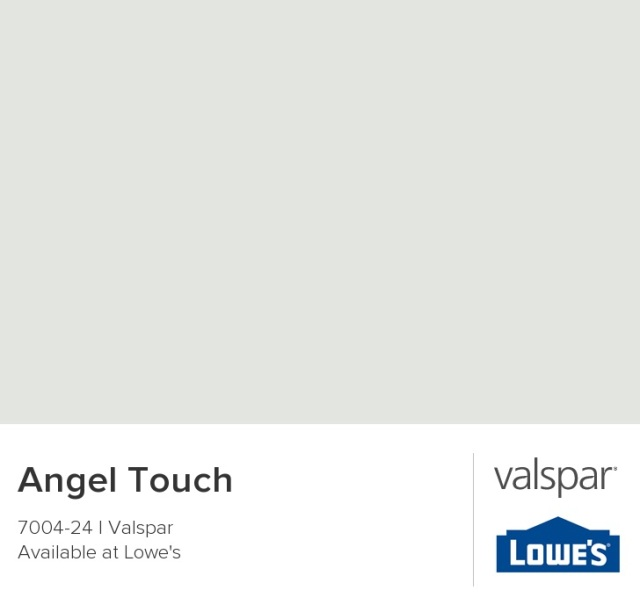 Valspar-Angel-Touch-7004-24