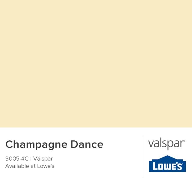 Valspar-Champagne-Dance-3005-4C