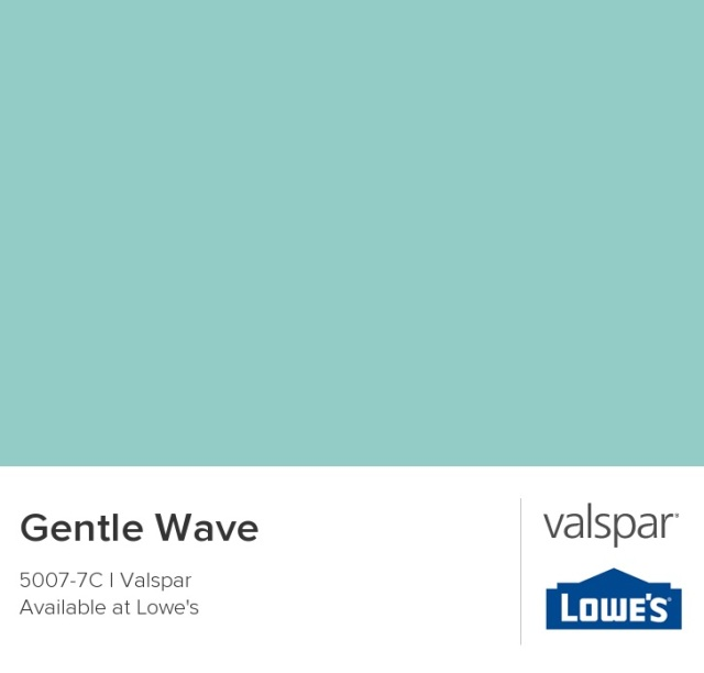 Valspar-Gentle-Wave-5007-7C