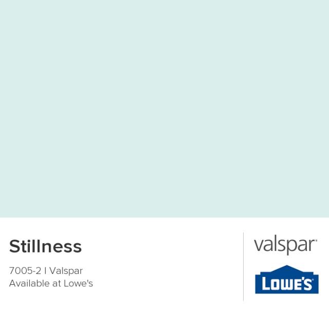 Valspar-Stillness-7005-2