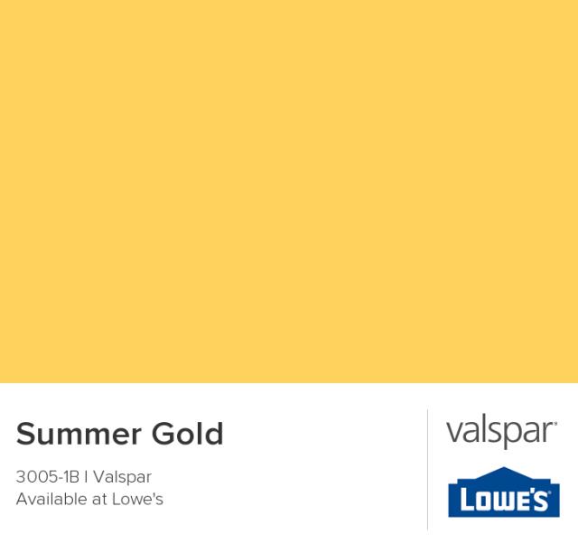 Valspar-Summer-Gold-3005-1B