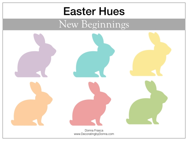 Easter-colors-new-beginnings.001