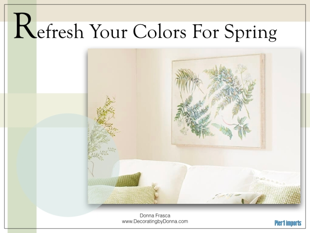 refresh-your-colors-for-spring.001