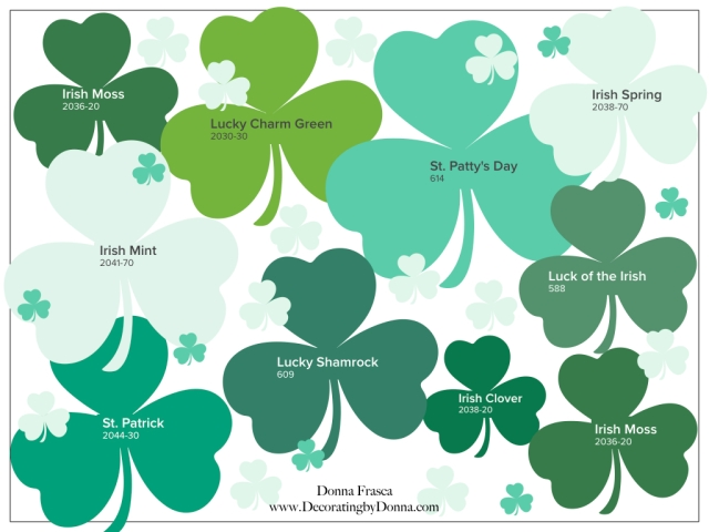st-patricks-day-colors.001