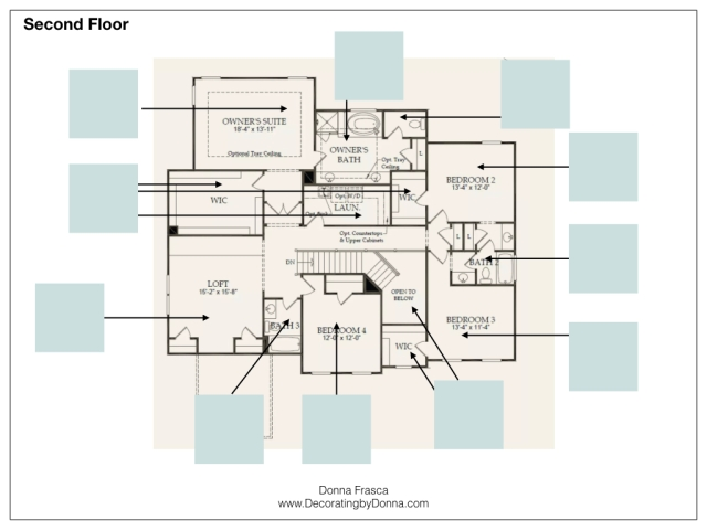 virtual-designs-using-floor-plans.001