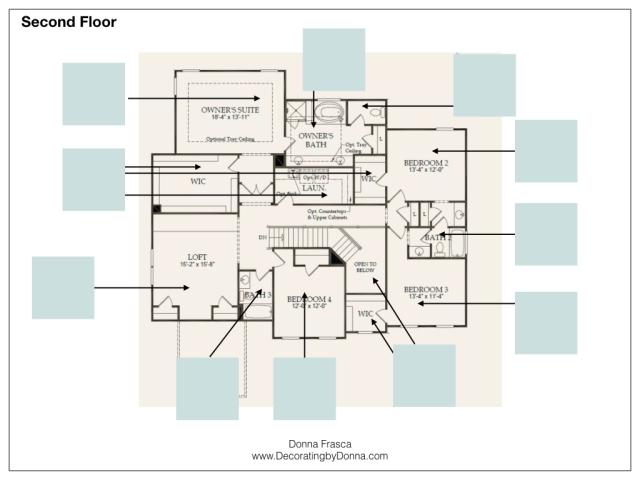 virtual-designs-using-floor-plans.001