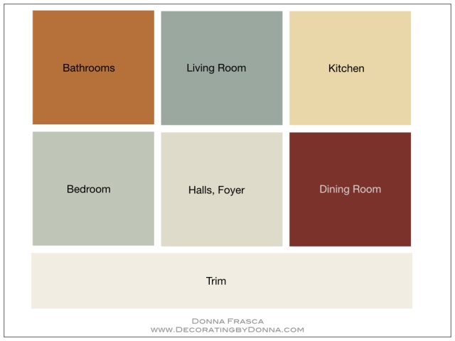 Farmhouse-rustic-colors-.001