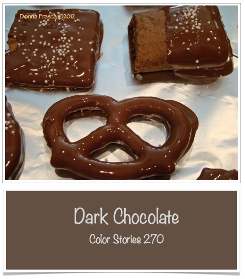 dark-chocolate-color-stories