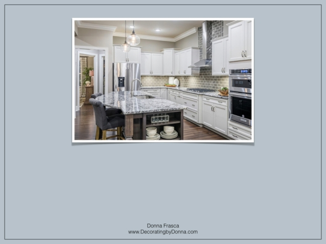 virtual-color-consultation-benjamin-moore-color-for-your-home.001