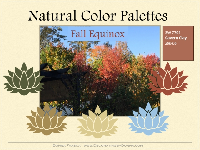 natural-color-palettes-color-for-my-home.001