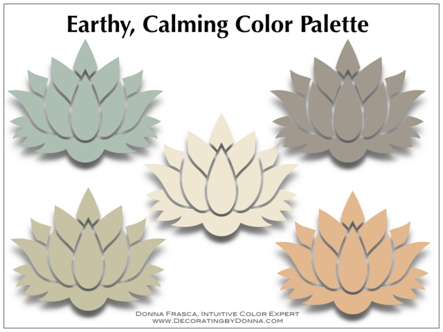 earthy-calming-color-palette-donna-frasca-color-expert-valspar-colors.001