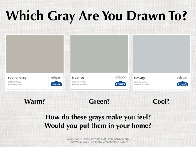 how-does-color-make-you-feel-decorating-by-donna-intuitive-color-expert.001