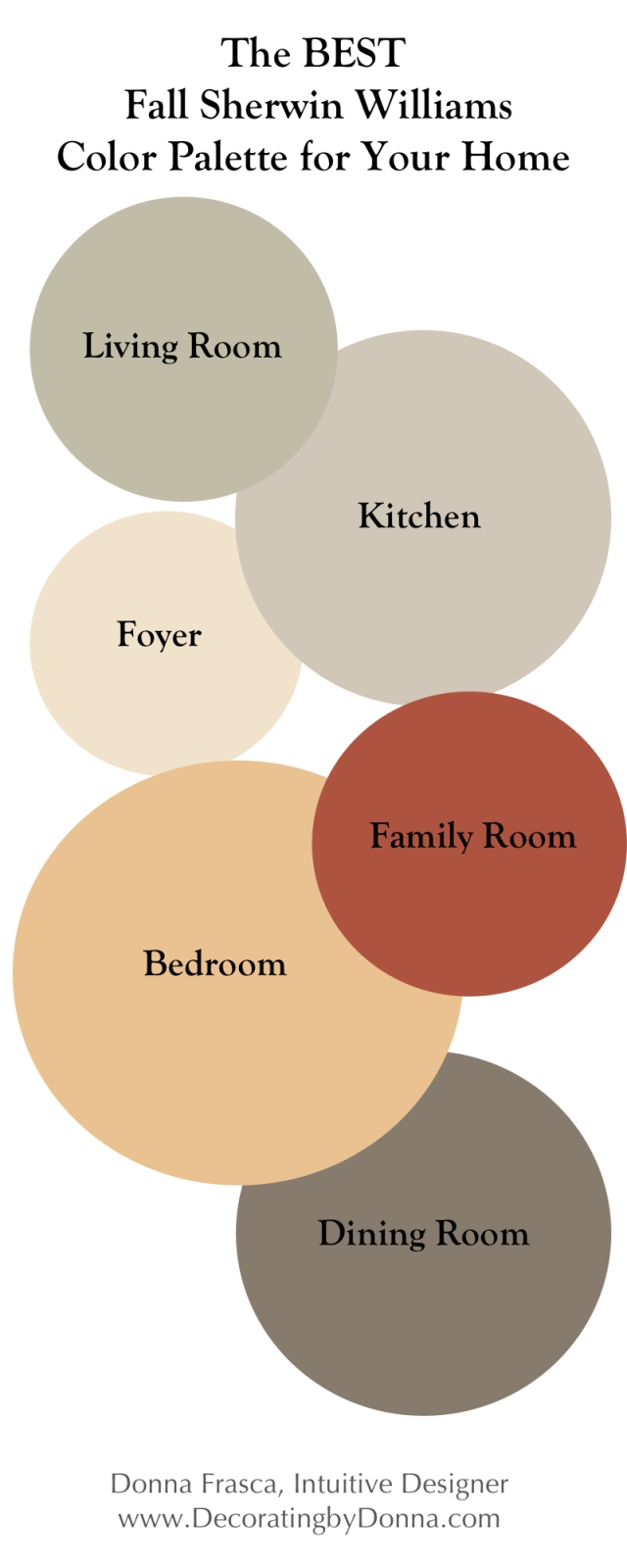the-best-fall-sherwin-williams-color-palette-for-your-home copy