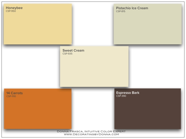 colors-that-need-to-be-in-homes-for-2019.001