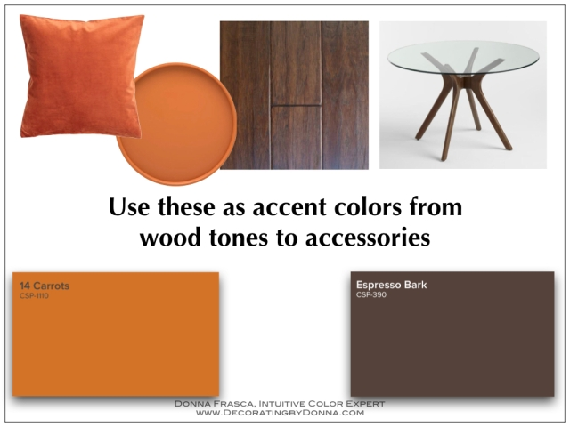 colors-that-need-to-be-in-homes-for-2019.002