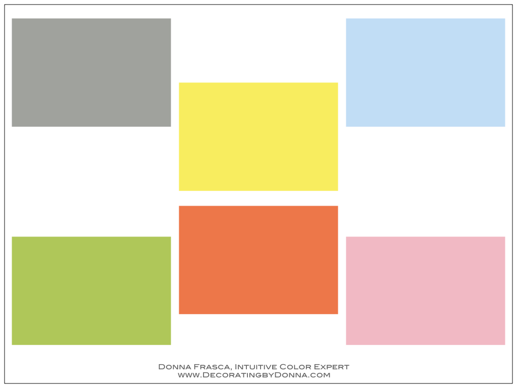 how-to-train-your-eyes-to-choose-color-for-your-home.001