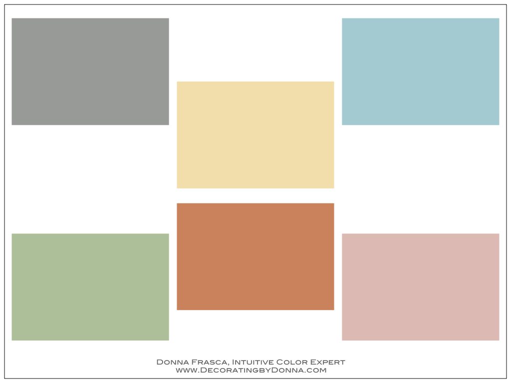 how-to-train-your-eyes-to-choose-color-for-your-home.002.jpeg