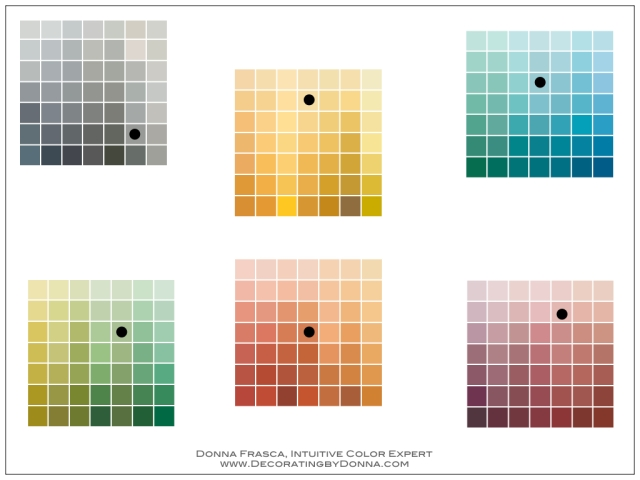 how-to-train-your-eyes-to-choose-color-for-your-home.003