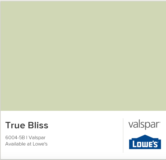 true-bliss-valspar-green-authentic-self