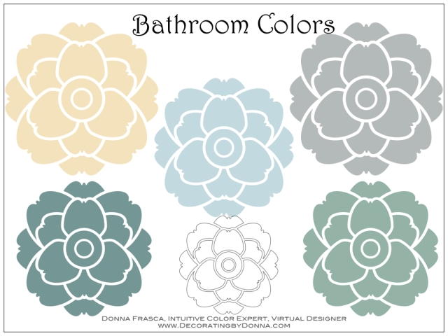 coastal-color-choices-for-your-bathroom.001